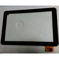 Pantalla tactil Wolder miTab LION 300-L4096A-B00