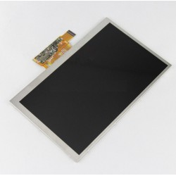 Pantalla LCD Lenovo ideatab A1020 A1010 A1000 A3300 A1000F A2107A display