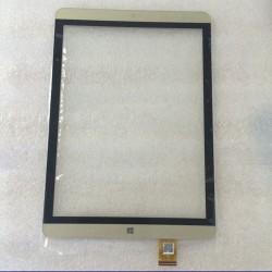 Pantalla tactil Onda V989 Air PB97A2474 touch
