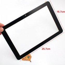 Pantalla tactil Woxter 101 IPS Dual YTG-P10004-F1 V1.1 touch