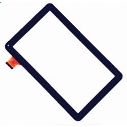 Pantalla tactil SPC GLEE 10.1 3G 9754108N HK10DR2720 touch