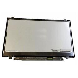 Pantalla LCD Lenovo YOGA 3 14 LP140WF3 SP L2