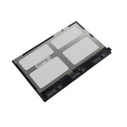 Pantalla LCD Lenovo A10-70 A7600 BP101WX1-210