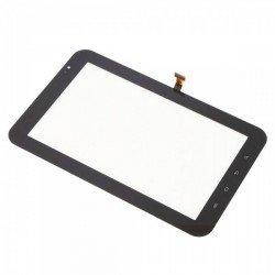 Pantalla táctil para Samsung Galaxy Tab P1000 P1010