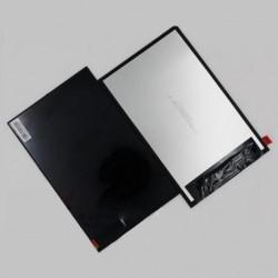 Pantalla LCD Lenovo A5500 A8-50 CLAA080WQ05 XN