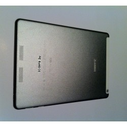 Carcasa original TECLAST X98 AIR 3G cubierta tablet
