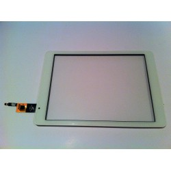 Pantalla tactil TECLAST X98 AIR 3G PB97JG1471-R2 touch