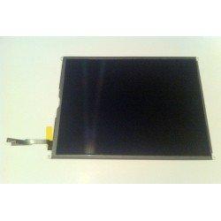 Pantalla LCD iPAD 5 Air A1474 A1475 A1476 LP097QX2 SP AV 069-9938-A