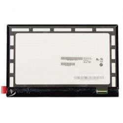 Pantalla LCD Asus MeMO Pad FHD10 ME302 ME302C K00A K005
