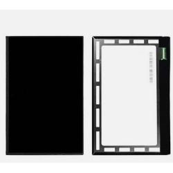 Pantalla LCD CLAA101FP05 B101UAN01.7 Pipo M9 Pro 3G