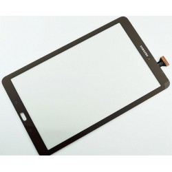 Pantalla táctil Samsung Galaxy Tab E SM T560 T561 touch