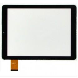Pantalla tactil SPC GLOW 9.7 3G NEGRA