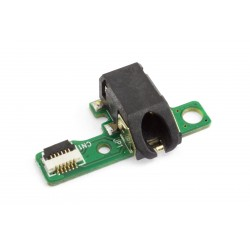 Placa conector audio bq Edison 3 8895C V1.0