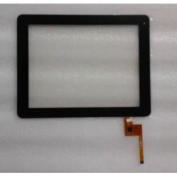 Pantalla táctil TOPSUN E0011 A2 A3 cristal touch