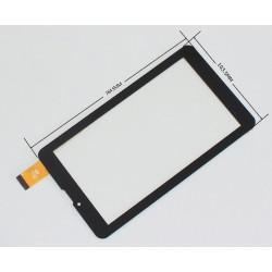 Szenio 7003G pantalla táctil C184104F1-FPC804DR