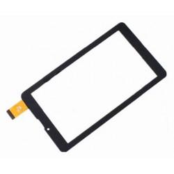 Archos Xenon 70b 3G pantalla táctil ZYD070-138 V01 BLX