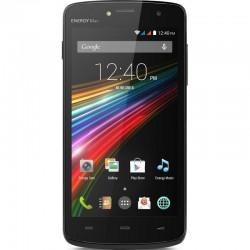Pantalla completa Energy Sistem Phone Max 5