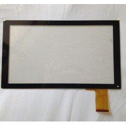 Pantalla tactil Prixton Pipeline T1700Q touch digitalizador