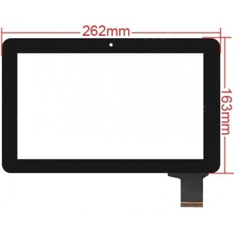 Pantalla tactil Sunstech TAB10DUALC 8GB