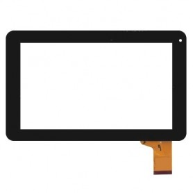 Pantalla tactil para tablet Sunstech TAB900