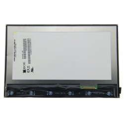 Pantalla LCD Lenovo Ideatab S6000 BP101WX1-206