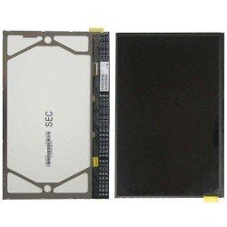 Pantalla LCD Samsung Galaxy 3 P5200 P5210 P5220 LTL101AL06