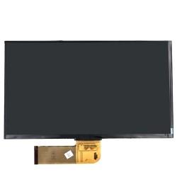 Pantalla LCD FY10124DH30A05 2 FPC1 B