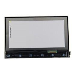 Pantalla LCD 3Go GT10W2 HJ101IA AH1010005001