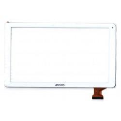 Pantalla tactil ARCHOS 101 Xenon Lite HXD-1027 SR touch