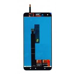 Pantalla completa Energy Sistem Phone Pro HD 5 tactil y LCD