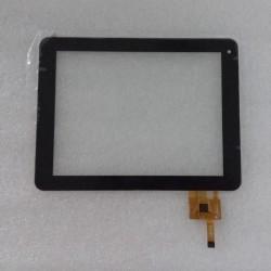 Pantalla táctil SPC Internet Nitro 8 B FPC-TP080015-00