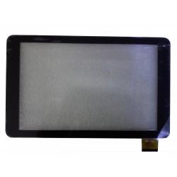 Pantalla táctil Archos 101c Platinum HXD-1055