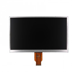 Pantalla LCD Ingo INU10DC Ingo Kteck DC MF1011684002A