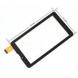 Pantalla táctil Vexia Zippers 7i 3G HSCTP-441(706)-7-A