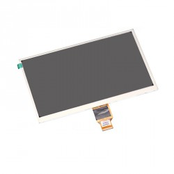 Pantalla LCD Xtreme Tab X103 Engel 10.1 TB1040 HD KR101LE3S 1030300605