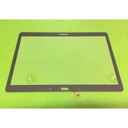 Pantalla táctil Samsung Galaxy Tab S 10.5 SM-T800 T800 T805