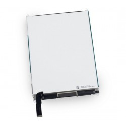 Pantalla LCD iPad mini A1432 A1454 A1455 821-1536-A