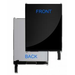 Pantalla LCD B080XAN01 646-0911-AP2-A ONDA v818 v819