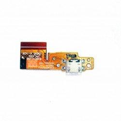 Conector carga flex LENOVO YOGA B8000 Blade10_USB_FPC_H302 FPC CABLE