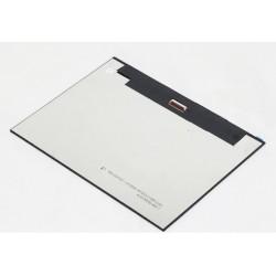 Pantalla LCD Spc Glow 9.7 ASBF097-30-06