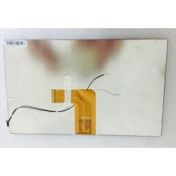 Pantalla LCD Leotec Lpad Nova II LETAB1012