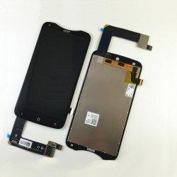 Pantalla completa Acer Liquid S2 tactil y LCD