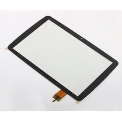 Pantalla táctil Energy Tablet x10 Dual 100002-01A-V1