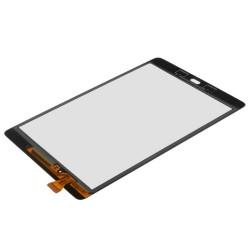 Pantalla táctil Samsung Galaxy Tab A 9.7 P550 touch