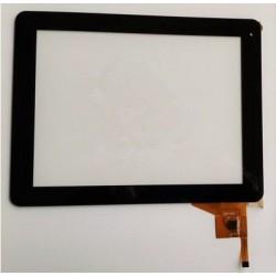 Pantalla táctil CG97194A0 touch cristal digitalizador