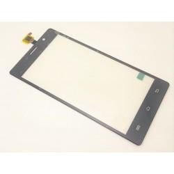 Pantalla tactil Primux Omega 5 touch digitalizador