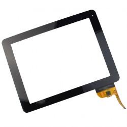 Pantalla táctil Storex eZee Tab 973 touch digitalizador
