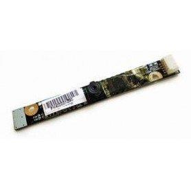 WEBCAM ACER ASPIRE 5535 5235 BN30V4O7-030 V7.0