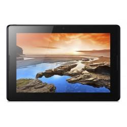 Pantalla completa Lenovo A10-70 A7600 LCD y tactil