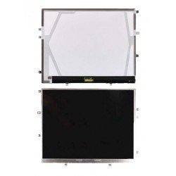 Pantalla LCD AIRIS OnePAD 970 LP097X02